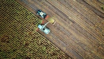 Speciālisti: Latvijas lauksaimnieki no klimata pārmaiņām būs ieguvēji