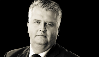 Māris Ošlejs: To, ko mūzikas jomā mazā Latvija nes pasaulē, to lielas valstis bieži nespēj