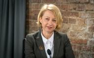 VVD vadītāja: Būtiņģē noplūdusī nafta Latvijas videi nodarījusi kaitējumu ap 58 000 eiro