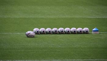 Кубок мира по регби: Япония пишет новую страницу в истории