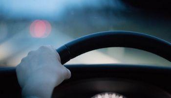 Как латвийцам улучшить безопасность на дорогах и научиться культуре вождения