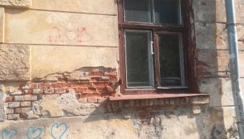 Аварийные ремонты и утепление за полцены: как жильцам получить муниципальные средства?