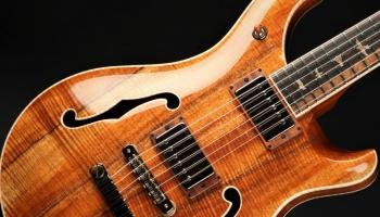 Dažādā ģitāra tradicionālajā un pasaules mūzikā