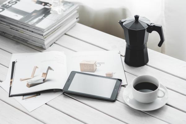 2020. gads tehnoloģijās: Paliec mājās realitāte ir ietekmējusi nozares attīstību