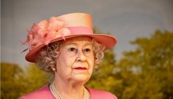 Зачем современному миру короли и королевы?