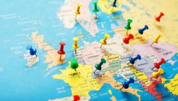 Neparastā Eiropa