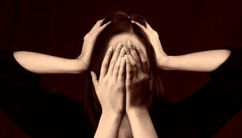Мигрень: 5 признаков, когда надо бить тревогу