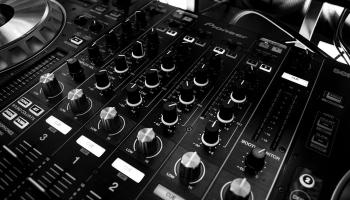 Sonarworks: революция в звучании музыки