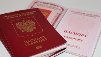 «Латвийцам это неинтересно». Латвийские политики о разрешении двойного гражданства в РФ