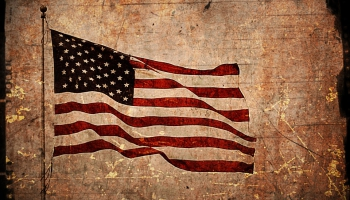Нам придётся защищаться самим: экс-латвийцы о сегодняшней Америке