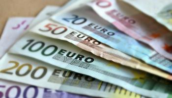 Krustpunktā: Diskusija – par partiju finansējumu