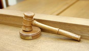 Подать в суд на государство: как устроен Европейский суд по правам человека