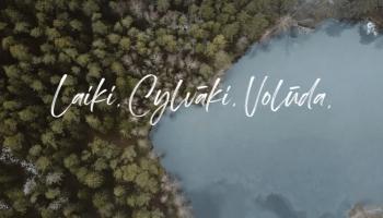 """Pirmizrādi piedzīvos latgaliešu dokumentālā filma """"Laiki. Cylvāki. Volūda"""""""