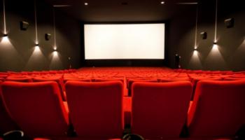 Ko no kino varam sagaidīt šajā gadā? Kinokults iesaka