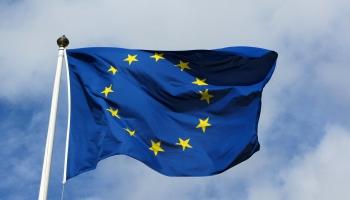 Uģis Lībietis par svarīgākajiem notikumiem Eiropā šonedēļ