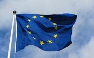 """Vēl tikai vienu dienu iespējams piedalīties """"Dialogā par Eiropas nākotni"""""""