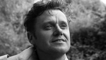 Dziedātājs Juris Vizbulis: Sapņi vienmēr dzen uz priekšu un bieži pārvēršas īstenībā
