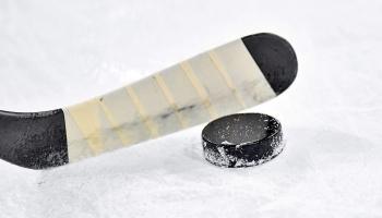 Спортивная супервселенная НХЛ: сезон начался