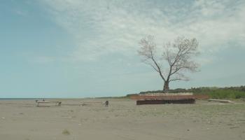 Laika fiksēšana dokumentālajos stāstos - Baltic Sea docs
