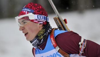 Спорт за неделю: фурор Расторгуева и интрига вокруг Олимпиады-2021 и ЧМ по хоккею