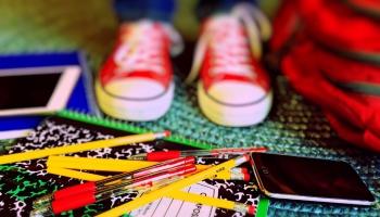 Bērnam nepieciešama speciālā izglītība: kas jāzina vecākiem