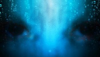 Необычные явления: люди-ангелы и голоса из преисподней - так и должно быть?