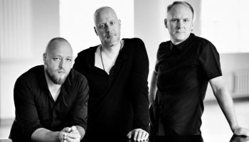 """Grupa """"Pienvedēja piedzīvojumi"""" turpina vasaru ar koncertiem Rīgā un Siguldā"""