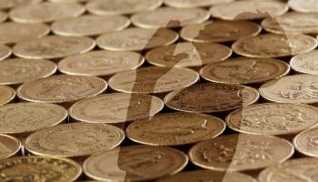 Может ли Латвия стать налоговым раем?