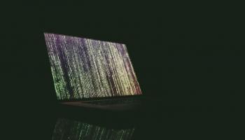Kriptogrāfija un kvantu datori