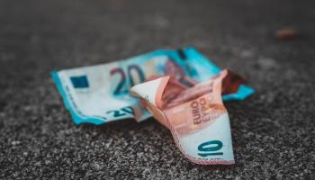 Политик: предложенные налоговые изменения несвоевременны