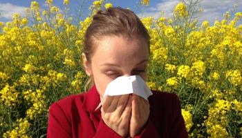 Eksperti: Jaunās vielas, ne tikai pesticīdi, ietekmē cilvēka dabisko regulācijas sistēmu