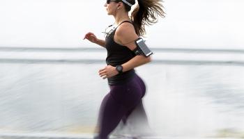 Dzīvot kustībā: saglabāt veselību un uzturēt labu fizisko formu