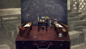 Frederiks Ozols: Sekmīgā bērnu izglītošanās procesā būtiska loma ir vecākiem