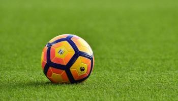 Sešas komandas sezonas startā piesakās uz futbola virslīgas godalgām
