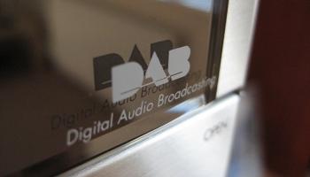 Latvijas Radio sāk digitālās radio apraides testēšanu Latvijā