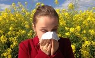 Astma ir diagnoze uz mūžu, lai arī pusaudžu vecumā simptomi var mazināties