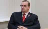 """Māris Možvillo: Frakcija """"Neatkarīgie"""" neplāno pievienoties Gobzema partijai"""