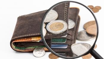 Сегодня Кабинет министров рассмотрит вопрос о системе кредитования студентов