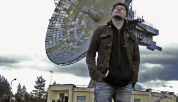 Dabsolis un DJ Illuminator