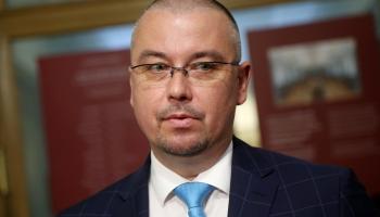 Straume: Lietā par Covid-19 vakcīnu iepirkumu var būt ar korupciju nesaistīti pārkāpumi