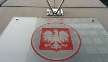 Pētniece: Polijas paziņojums par izstāšanos Stambulas konvencijas ir satraucošs