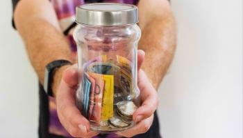 Пенсионные планы второго уровня возвращают потерянные во время кризиса позиции