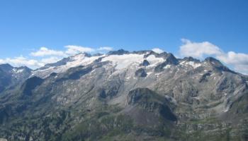 Pireneju skaistākās vietas