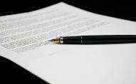 """Saeimas atbildīgā komisija vērtē """"Sustento"""" priekšlikumus grozījumiem Darba likumā"""