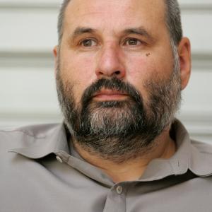 Māris Skanis: Smagākā problēma Bauskā - vēsturiskā centra kultūras mantojuma saglabāšana