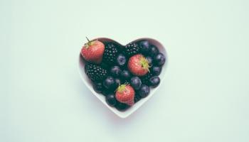 Ēdiens un veselība ar Rafaelu Ciekuru