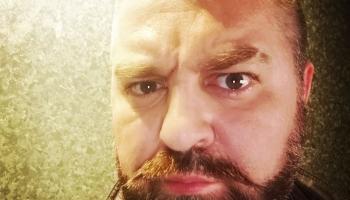 Георгий Долидзе: Я - обыкновенный сумасшедший