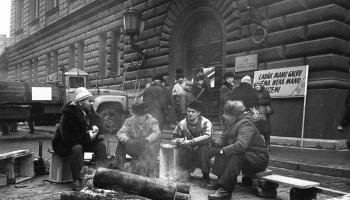 Latgaliešiem bija būtiska loma barikādēs