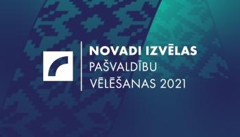 Выборы самоуправлений в Латвии: за три дня проголосовали более 118 тысяч человек