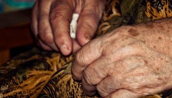Важные нюансы: начисление и индексация пенсий